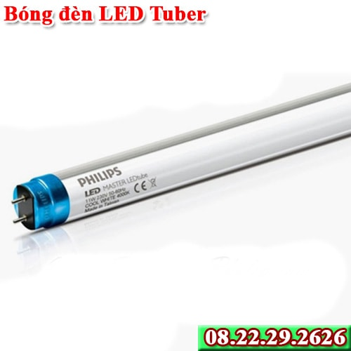 Bóng đèn Philips LED Tube Ecofit